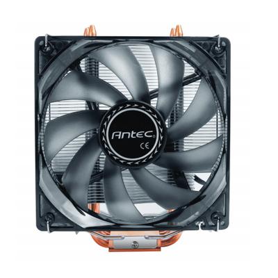 Antec C400 Hardware koeling - Multi kleuren