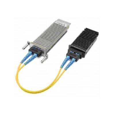 Cisco X2-10GB-ER-R4 netwerk transceiver modules