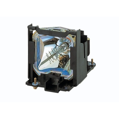 Panasonic projectielamp: ET-LAM1-C