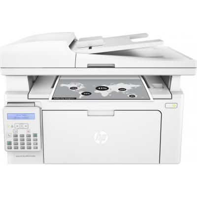 HP G3Q59A#B19 multifunctional