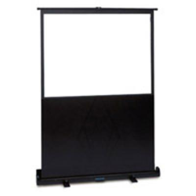 Projecta projectiescherm: LiteScreen 160x211 cm Datalux F 4:3