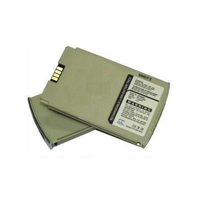 Acer mobile phone spare part: CC.N5002.023 - Grijs
