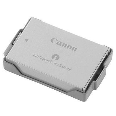 Canon batterij: BP-110 - Grijs