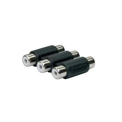 Schwaiger CIK8300533 kabel adapter