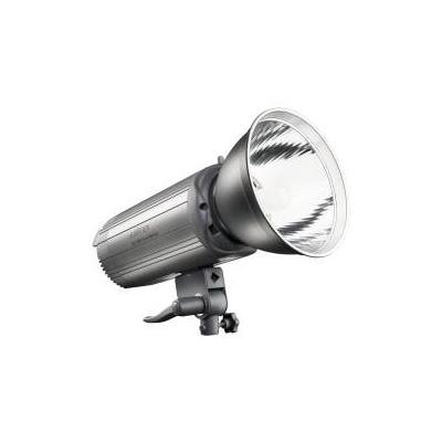 Walimex fotostudie-flits eenheid: VC-500 Excellence - Zwart, Grijs