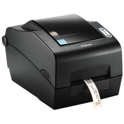 Bixolon SLP-DX420G/BEG labelprinter