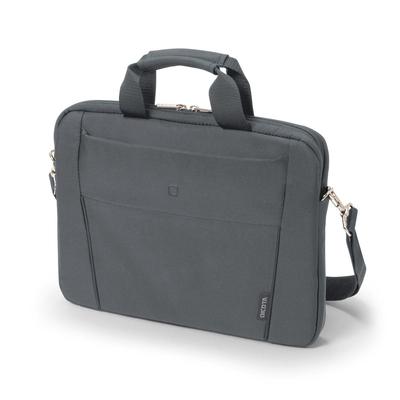 Dicota Slim Case Base 11-12.5 Laptoptas