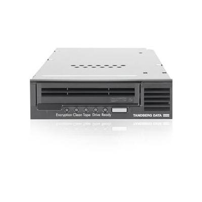 Tandberg Data 3519-LTO tape drive
