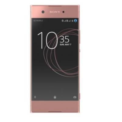 Sony 1307-9738 smartphone