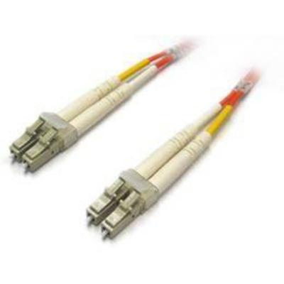 DELL 470-10696 UTP-kabels