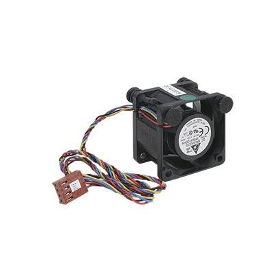 Fujitsu SNP:A3C40081344 Hardware koeling