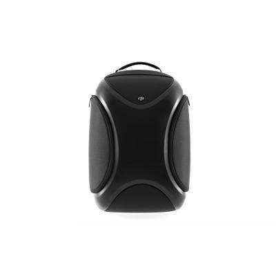 Dji : Phantom Series - Multifunctional Backpack - Zwart, Grijs