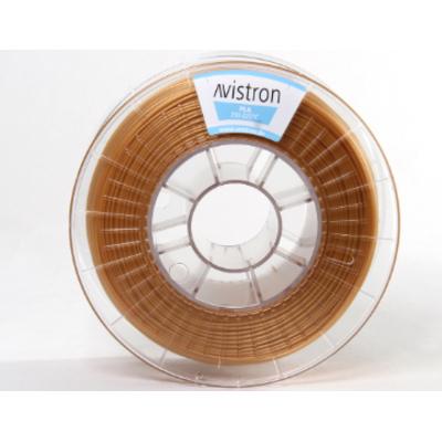 Avistron AV-PLA175-GO 3D printing material - Goud