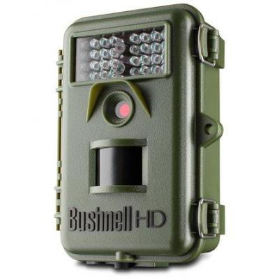 Bushnell time lapse camera: NatureView Cam HD - Groen