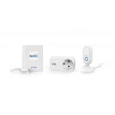 Northq : Electricity Saving Kit