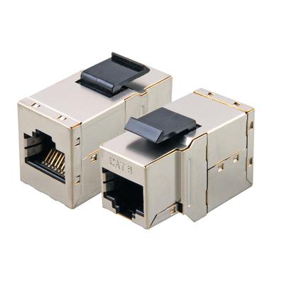 EFB Elektronik 37486.1 - Wit