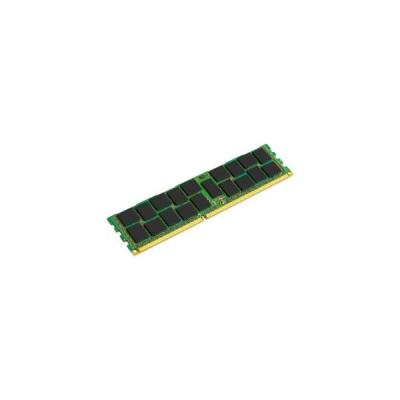 Kingston Technology KFJ-PM316/16G RAM-geheugen