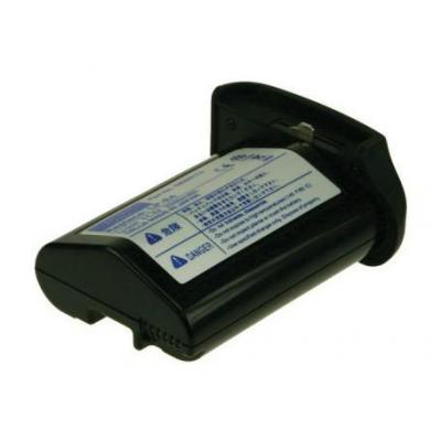 2-Power DBI9917A-STCK1 batterij