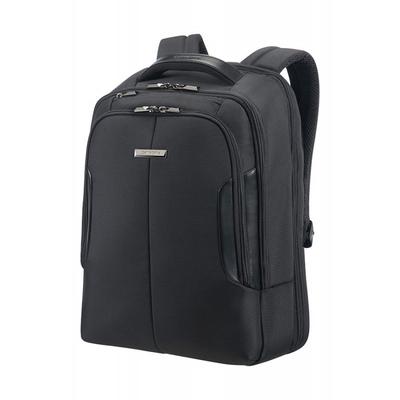 Samsonite 75215-1041 laptoptassen