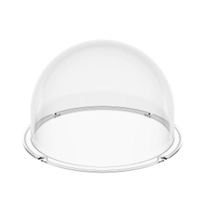 Axis 02280-001 Bewakingcamera's accessoires