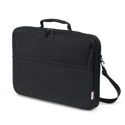 BASE XX 15 – 17.3″, Polyester, 440 x 310 x 55 mm Laptoptas