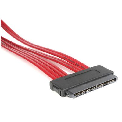 Tandberg Data 1019779 kabel