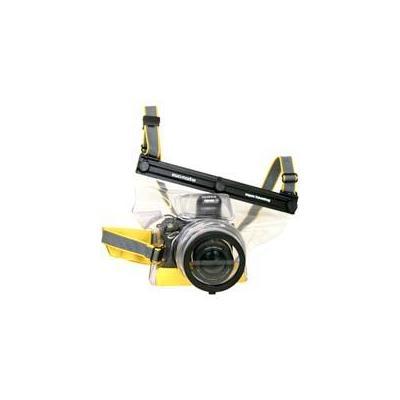 Ewa-marine camera accessoire: U-A