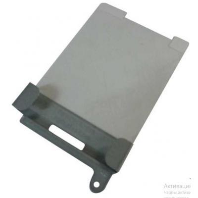 Acer 33.MVAN1.002 notebook reserve-onderdeel