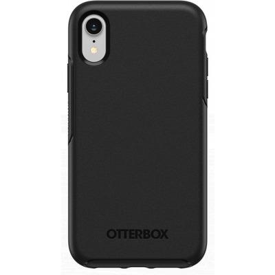 OtterBox Symmetry voor iPhone XR Mobile phone case - Zwart