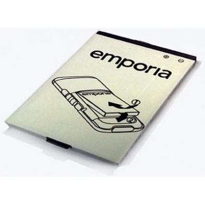 Emporia AK-V36 batterij