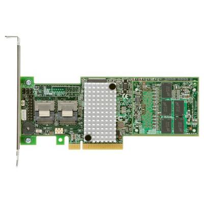 IBM ServeRAID RAID 5 Upgrade forSystem x - RAID controller cache memory (512MB) - for System x3300 M4 x3500 M4 x3550 .....