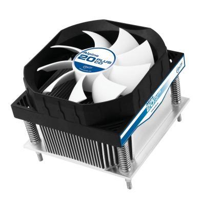 ARCTIC UCACO-AP11401-BUA01 Hardware koeling