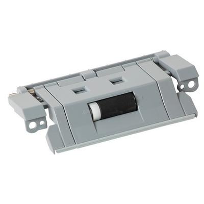 HP RM1-4966-020CN Printing equipment spare part - Zwart, Grijs