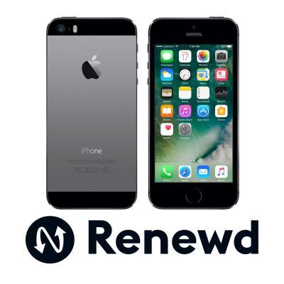 Renewd RND-P51164 smartphone