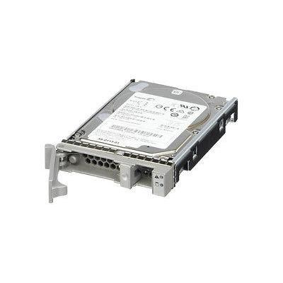 Cisco interne harde schijf: 300GB, 12Gbit/s, SAS, 15K RPM, SFF HDD