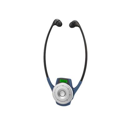 Sennheiser 504796 Headsets