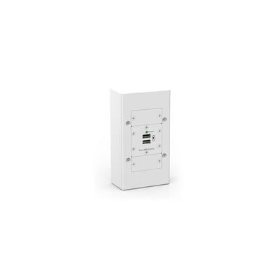 Kramer Electronics OWB-2G/65 Inbouweenheid