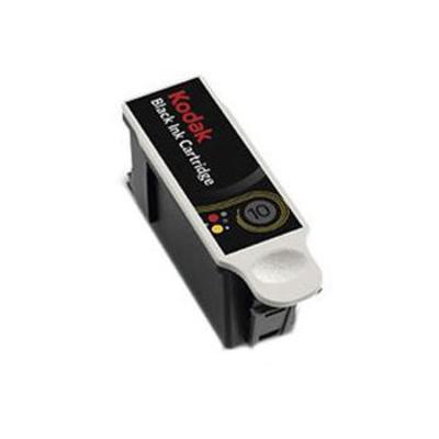 Kodak Alaris 1355155 Inktcartridge - Zwart