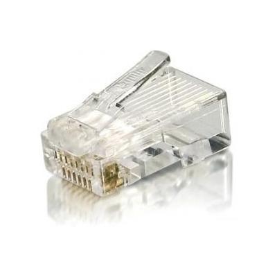 Equip 121143 kabel connector