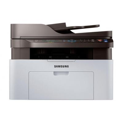 Samsung multifunctional: Xpress A4 Zwart/Wit Multifunction  (20 ppm) M2070FW