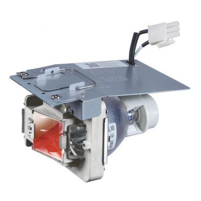 Benq UHP Replacement Lamp for MX726 and MW727 Projectielamp