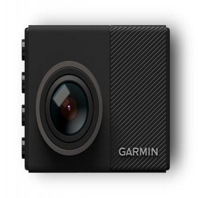 Garmin drive recorder: Dash Cam 65W - Zwart