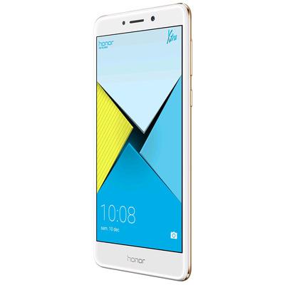 Honor 6X Smartphone - Goud 64GB