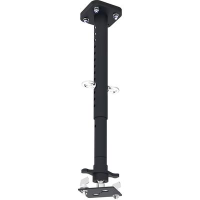 SmartMetals 002.1670 projector beugels