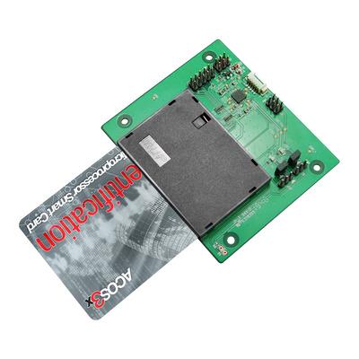 ACS ACM39U-Y3 Smart kaart lezer