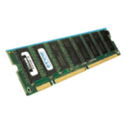 IBM 4GB (1x4GB, 2Rx8, 1.5V) PC3-12800 CL11 ECC DDR3 1600MHz LP RDIMM RAM-geheugen