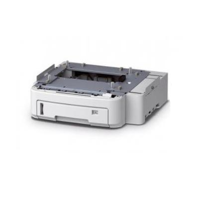 OKI Extra, A4 / A5 / B5 Papierlade
