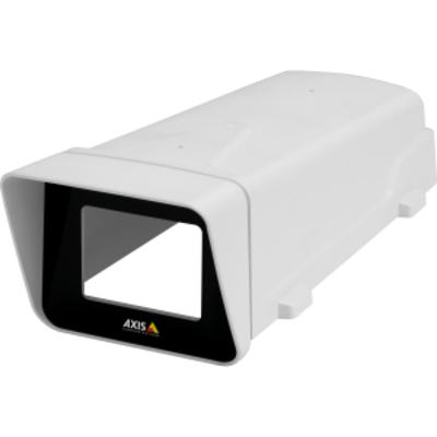 Axis 5505-891 Bewakingcamera's accessoires