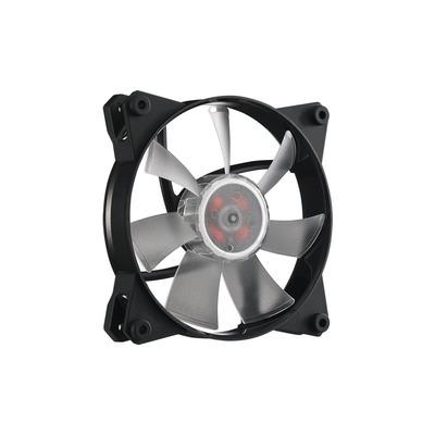 Cooler Master MFY-F2DN-11NPC-R1 Hardware koeling