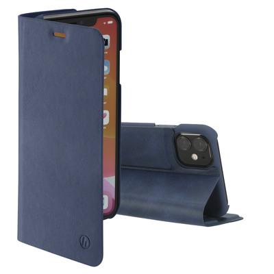 Hama Guard Pro Mobile phone case - Blauw